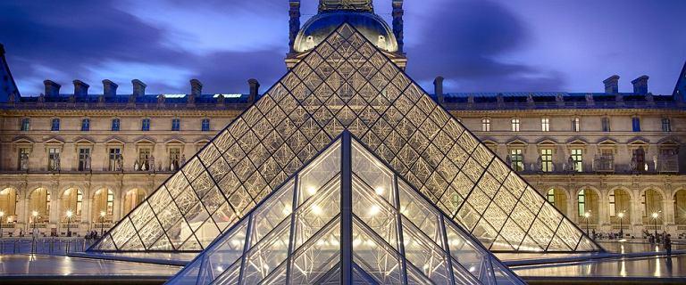 TOP 5 muzeów w Europie - wycieczki dla fanów sztuki