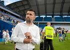 Nenad Bjelica podpisał rekordowy kontrakt. Były trener Lecha Poznań zarabia więcej od selekcjonera wicemistrzów świata
