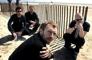 """Dzień przed wydaniem nowego albumu, """"Music Of The Spheres"""", zespół Coldplay ogłosił światową trasę koncertową na rok 2022."""