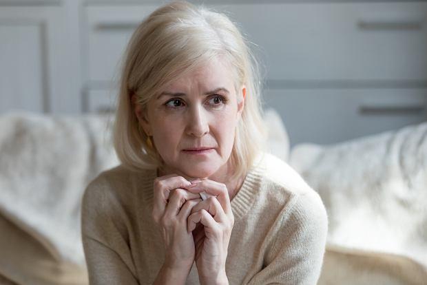 Zaburzenia pamięci u dzieci i dorosłych - przyczyny, leczenie