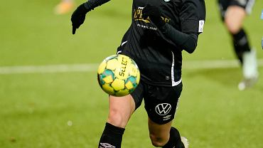 Mistrz Szwecji w piłce nożnej rozwiązał zespół po zdobyciu tytułu.