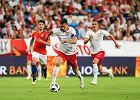Polska - Chile 2:2. Bartosz Bosacki: Bednarek pokazał dojrzałość, Lewandowski dużo lepszy niż ostatnio w Bayernie