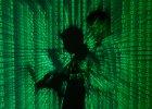 Ustawa o Krajowym Systemie Cyberbezpieczeństwa nie jest wycelowana w Huawei