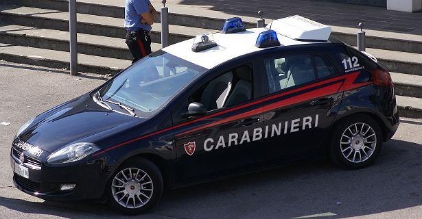 Włochy. Ciało Polaka na placu budowy. Policja nie wyklucza morderstwa