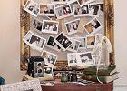 Zachowaj swoje najpiękniejsze wspomnienia - albumy na zdjęcia