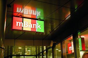 mBank: Koniec Orange Finanse. Nawet 260 zł bonusu za przeniesienie konta osobistego