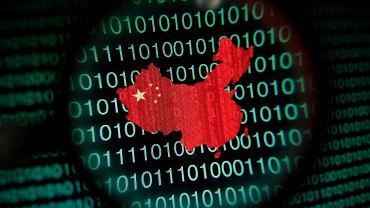 Chiny są podejrzewane o dokonanie ataków hakerskich na instytucje świata zachodniego.