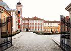 W ośrodku dla niewidomych w Owińskach pod Poznaniem uczniowie nie napisali pierwszej części egzaminu gimnazjalnego