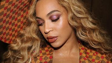 Niezwykłe wyznanie Beyonce. 'Pod koniec ciąży ważyłam niemal 100 kilogramów'