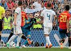 Mistrzostwa świata 2018 bez dopingu wśród piłkarzy. FIFA przedstawia dane