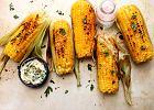Grill wegetariański - co przyrządzić dla tych, którzy nie jedzą mięsa? [PRZEPISY]