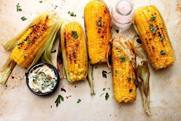 Rzodkiewka Kukurydza Wszystko O Gotowaniu W Kuchni Ugotujto