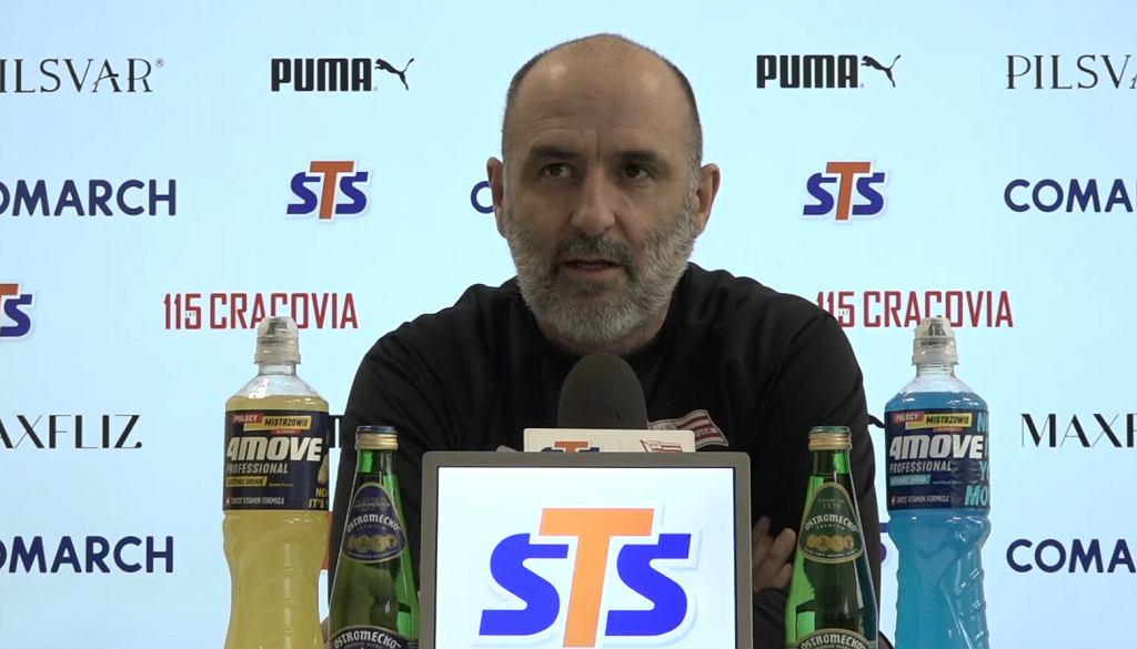 Michał P