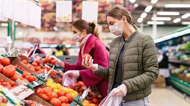 Najciekawsze promocje w Lidlu, Auchan, Biedronce i Kauflandzie (18.02.2021)
