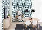 Jak stworzyć miejsce do pracy w małym mieszkaniu?