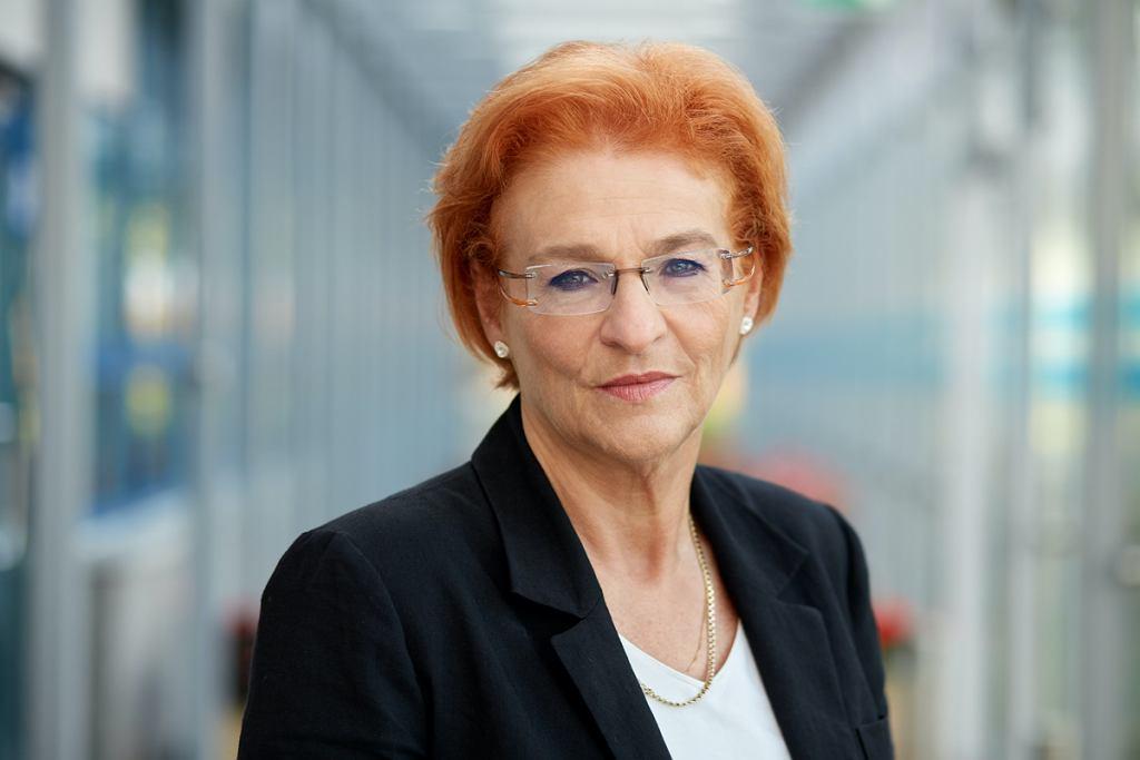 Małgorzata Mejer