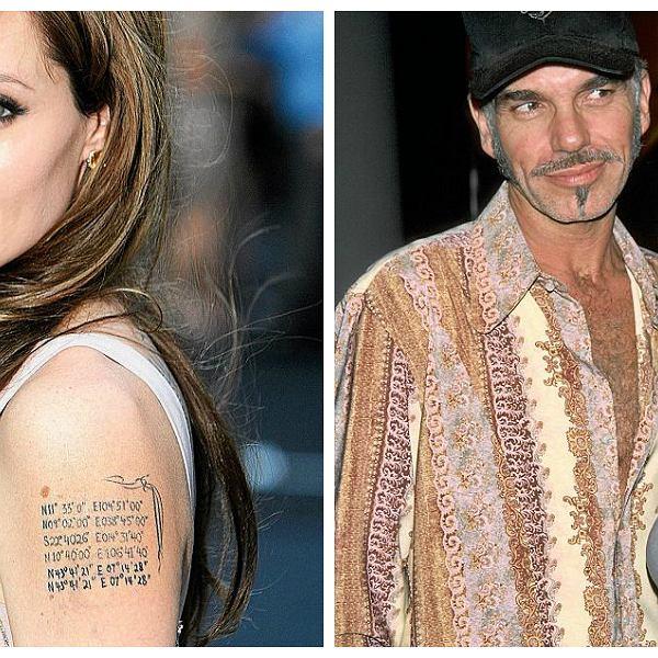 Co Trzeci Polak Marzy O Tatuażu Ale 12 Proc Z Nas Chce