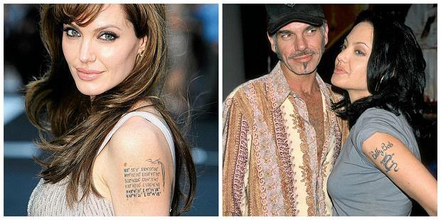 Jaskółka Tatuaż Znaczenie Poradnik Kobiety