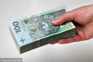 Od stycznia wypłaty pensji po nowemu. Teraz pracodawcy muszą dostosować się do przepisów