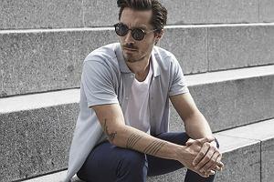 Tom Tailor - obuwie, T-shirty i spodnie w świetnych cenach!