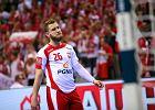 Piłka ręczna: Czy Polska awansuje na Igrzyska Olimpijskie Rio 2016?