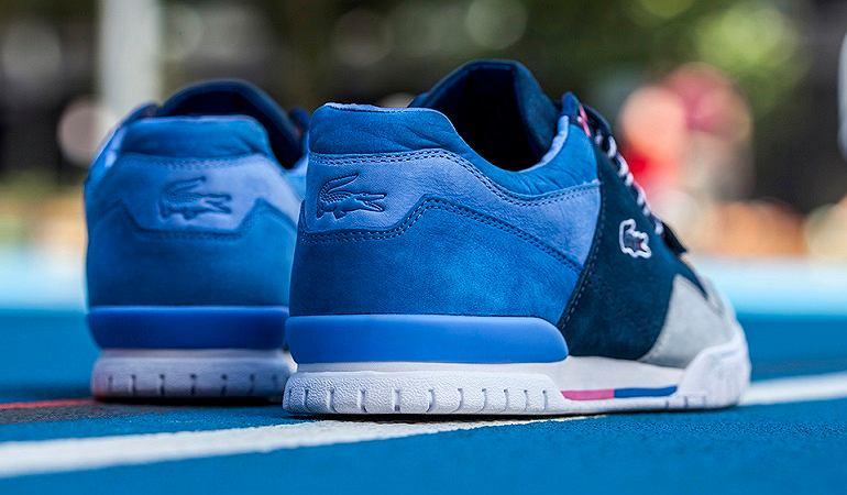 Fot. www.sneakerfreaker.com