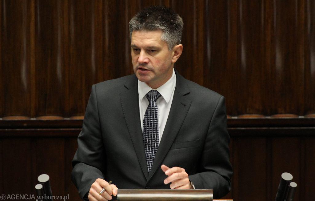 Jacek Kapica