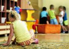 Dwulatek sam wyszedł z przedszkola. Jest akt oskarżenia dla dyrektorki i opiekunki