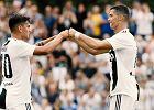 Nowy sezon w Sport.pl. Serie A. Mateusz Święcicki: Cristiano Ronaldo nie zostanie królem strzelców [ROZMOWA]