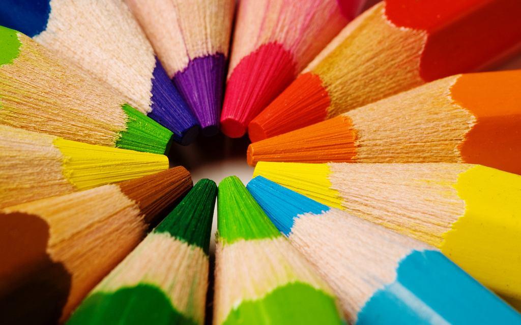 Instytut Pantone ogłosił Kolor Roku 2018