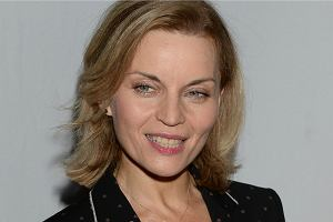 Małgorzata Rozenek