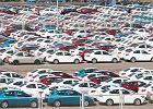 Nadjeżdżają godniejsze zaufania auta używane