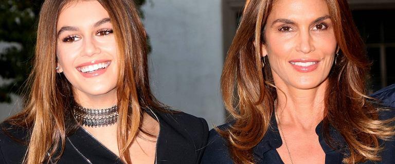 Fryzura jak u Cindy Crawford? Z tymi kosmetykami zapomnisz o wypadaniu włosów! Oto nasze TOP 5!