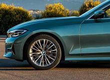 BMW, Audi, Mercedes czy Volvo? Rywalizacja w klasie premium coraz ciekawsza
