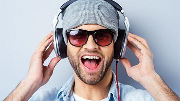 Zbawienny wpływ muzyki