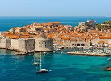Wakacje 2020 - Chorwacja. Kiedy otwarcie granic dla turystów?