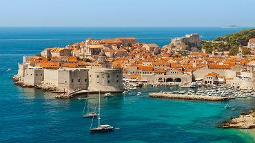 Kiedy otwarcie granic dla turystów w Chorwacji?