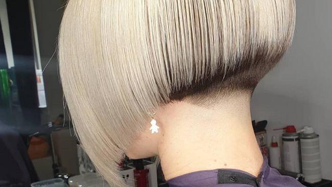 Najmodniejsze fryzury na lato. Cięcia, które optycznie wyszczuplają twarz i odejmują lat