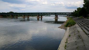 Most Gdański (zdjęcie ilustracyjne)