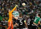 Były prezes Sportingu zatrzymany! Mógł zlecić pobicie piłkarzy