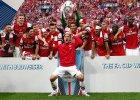 Puchar Anglii. Okoński: Problemy Arsenalu nie zniknęły [DYSKUTUJ Z AUTOREM]