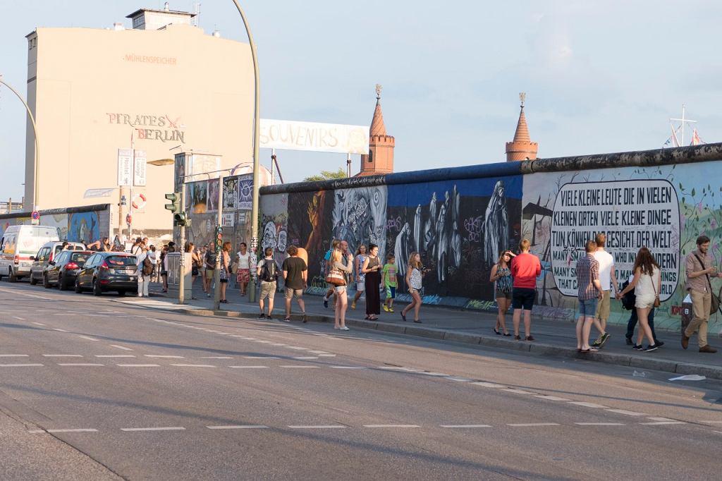 Berlin / Fot. visitBerlin
