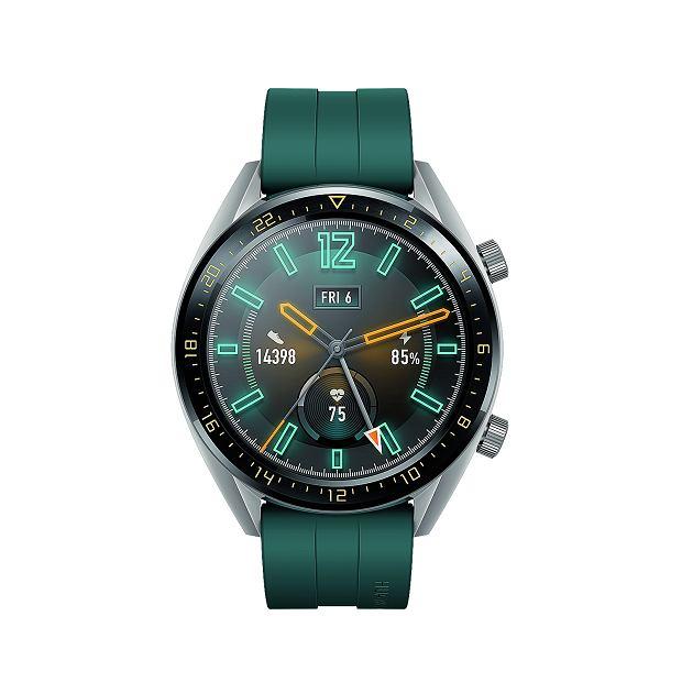 Huawei Watch GT Active