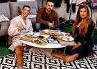 Cristiano Ronaldo zatrudnił Marisę Mendes