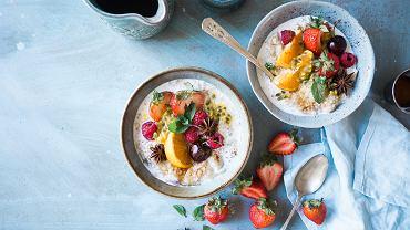 Dlaczego warto dodać do śniadania więcej białka? Powód jest bardzo prosty