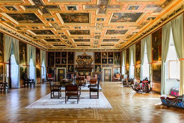 Zdjęcie numer 1 w galerii - Piękne czeskie zamki na wyciągnięcie ręki. Idealna propozycja na weekend