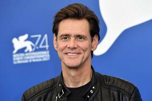 Znany aktor Jim Carrey chce ukarać Facebook za tolerowanie manipulacji Rosji