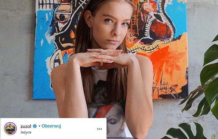 Zwyciężczyni Top Model pokazała, jak influencerki przerabiają zdjęcia. 'Wpędzają nas w kompleksy'
