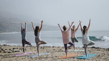 joga czy pilates?