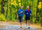Dlaczego warto biegać? 7 potwierdzonych naukowo faktów